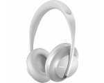 Noise canceling headphones BOSE HP700, silver