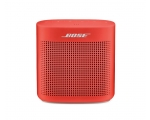 Portable Wireless speaker BOSE SoundLinkTM Colour Bluetooth® II
