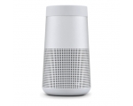 Portable speaker BOSE SoundLinkTM Revolve Bluetooth®