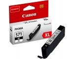 Cartrige CANON CLI-571 XL Black