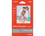 Photopaper CANON GP-501