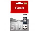 Cartrige CANON PG-510 black