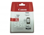 Cartrige CANON PG-545XL Black