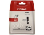 Tint CANON PGI-550XL PGBK ink black