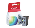 Cartrige CANON CL-41 colorline