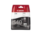 Cartrige CANON PG-540 black