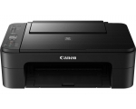 Printer CANON Pixma TS3150