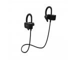 Celly BTSport Stereo Headset, black