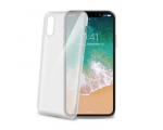 Case Celly Gelskin iPhone X