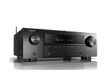 7.2 channel Home cinema receiver DENON AVRX1500H