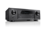 5.2 channel Home cinema receiver DENON AVR-X540BT