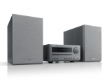 Music center Denon D-T1