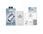Screen safety glass Eiger 2.5D Glass  iPh5,5C,5S,SE
