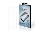Screen safety glass Eiger 2.5D Glass iPh8,7,6,6S