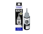 Tint EPSON T6641 Must