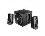 Computer speakers FENDA A320