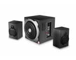 Computer speakers FENDA A521X