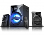 Computer speakers FENDA F380X
