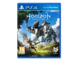 Mäng PS4 Horizon: Zero Dawn