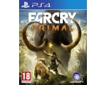 Mäng PS4 Far Cry Primal