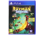 Mäng PS4 Rayman Legends