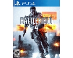 Mäng PS4 Battlefield 4