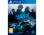 Mäng PS4 Need for Speed