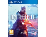 Mäng PS4 Battlefield 5