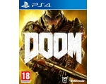 Mäng PS4 Doom