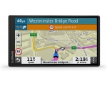 Navigation device GARMIN DriveSmart 55 EU MT-S