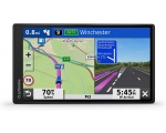Navigation device GARMIN DriveSmart 65 EU MT-S