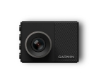 Autokaamera GARMIN DashCam 45