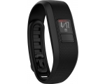 Activity monitor GARMIN Vivofit 3  X-Large Black