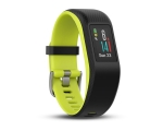 Activity monitor GARMIN vivosport Limelight, L