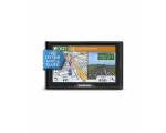 Navigation device GARMIN Drive 61 LMT-S