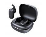 Wireless in-ear headphones HAVIT 91 BT TWS