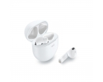 Wireless in-ear headphones HAVIT 916 BT TWS