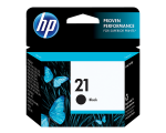 Tint HP 21 Original, must