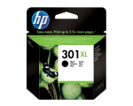 Tint HP 301XL original must