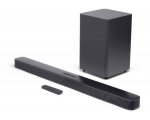 Soundbar JBL 2.1 Deep Bass sound system