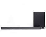 Soundbar JBL 5.1 Surround helisüsteem