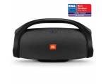 Portable Wireless speaker JBL Boombox