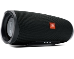 Portable Wireless speaker JBL Charge 4 - black