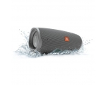 Portable Wireless speaker JBL Charge 4 - grey