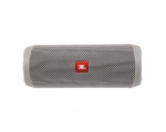 Portable Wireless speaker JBL FLIP4-grey, IPX7