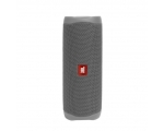 Portable Wireless speaker JBL FLIP4-black, IPX7
