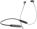 Wireless In-ear headphones JBLT110BT-black