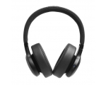 Wireless Large headphones JBL E55-black