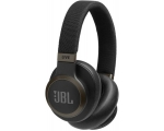 Noise reducing Wireless Large headphones JBL E65BTNC