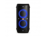 Music center JBL PartyBox 200